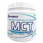 MCT Science Powder 300g - Performance