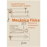 Mecânica Física - Abordagem Experimental e Teórica
