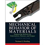 Mechanical Behavior Of Materials (Revised)