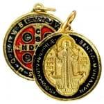 Medalha de São Bento Grande | SJO Artigos Religiosos