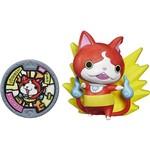 Medalha Yokai Moments Jibanyan - Hasbro