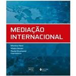 Mediacao Internacional