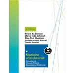 Medicina Ambulatorial - Artmed