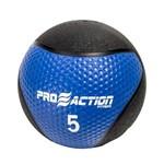 Medicine Ball 5kg G193 - ProAction