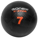 Medicine Ball Gonew By Ziva 7 Kg