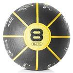 Medicine Ball Sklz-3,6kg
