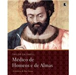 Medico de Homens e de Almas - Edicao Especial - Record
