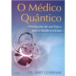 Medico Quantico, o