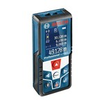 Medidor de Distância a LASER GLM 50 C Bluetooth