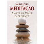 Meditação - 1ª Ed.