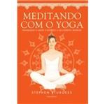 Meditando com o Yoga - Pensamento
