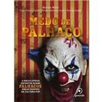 Medo de Palhaco - Generale