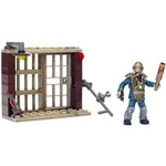 Mega Bloks Call Of Duty Brutus - Mattel