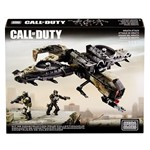 Mega Bloks Call Of Duty Drone - Mattel