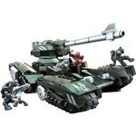 Mega Bloks Halo 5 Scorpion's Sting - Mattel