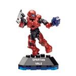 Mega Bloks Halo Heroes - Spartan Vale