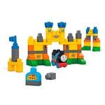 Mega Bloks Thomas e Seus Amigos Castelo do Thomas - Mattel