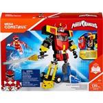 Mega Construx Power Rangers Megazord - Mattel