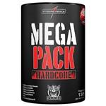 Mega Pack Hardcore Darkness 15 Doses - Integralmédica