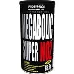 Megabolic Super No2 - 30 Packs - Probiótica