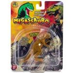 Megassauro a Corda 3592