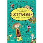 Mein Lotta-Leben Vol. 9 - das Reinste Katzentheater
