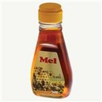 Mel 100% Puro - Bisnaga 340g - Apis Flora