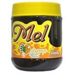 Mel Melato de Bracatinga 1kg