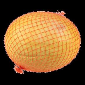 Melão Rede (1 Unidade Aprox. 2kg)