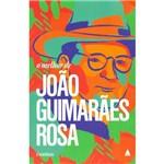 Melhor de Joao Guimaraes Rosa