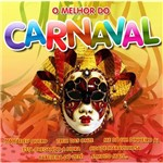 Melhor do Carnaval, o - Marchinhas de Carnaval