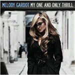 Melody Gardot - My One And Only Thri