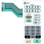 Membrana Microondas Consul Cms26ab