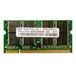 Memória Samsung 1GB