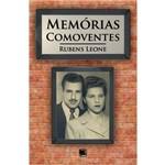 Memórias Comoventes