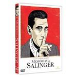 Memorias de Salinger