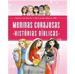 Meninas Corajosas