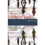 Mentores de André Luiz