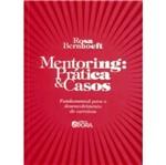 Mentoring - Pratica e Casos - Evora