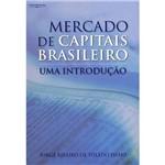 Mercado de Capitalismo Brasileiro: uma Introdução