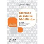 Mercado de Valores Mobiliarios - Metodo