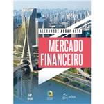 Mercado Financeiro - Assaf - Atlas
