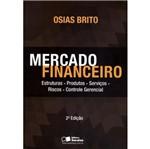 Mercado Financeiro - Saraiva
