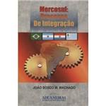 Mercosul: Processo de Integração, Origem, Evolução e Crise