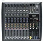 Mesa 8 Canais CMX 08 USB Mark Audio