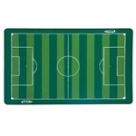 Mesa de Futebol de Botão e Mini Ping Pong