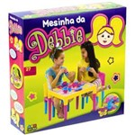 Mesa Infantil Multi Atividades da Debbie - Bell Toy