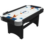 Mesa Jogo Air Hockey Power Play Mor