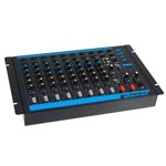 Mesa Oneal Omx8