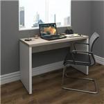 Mesa para Computador Toq Artany